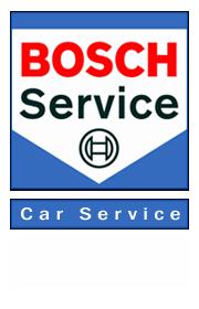 Bosch Car Service (Inca) – Serveis Integrals del Motor